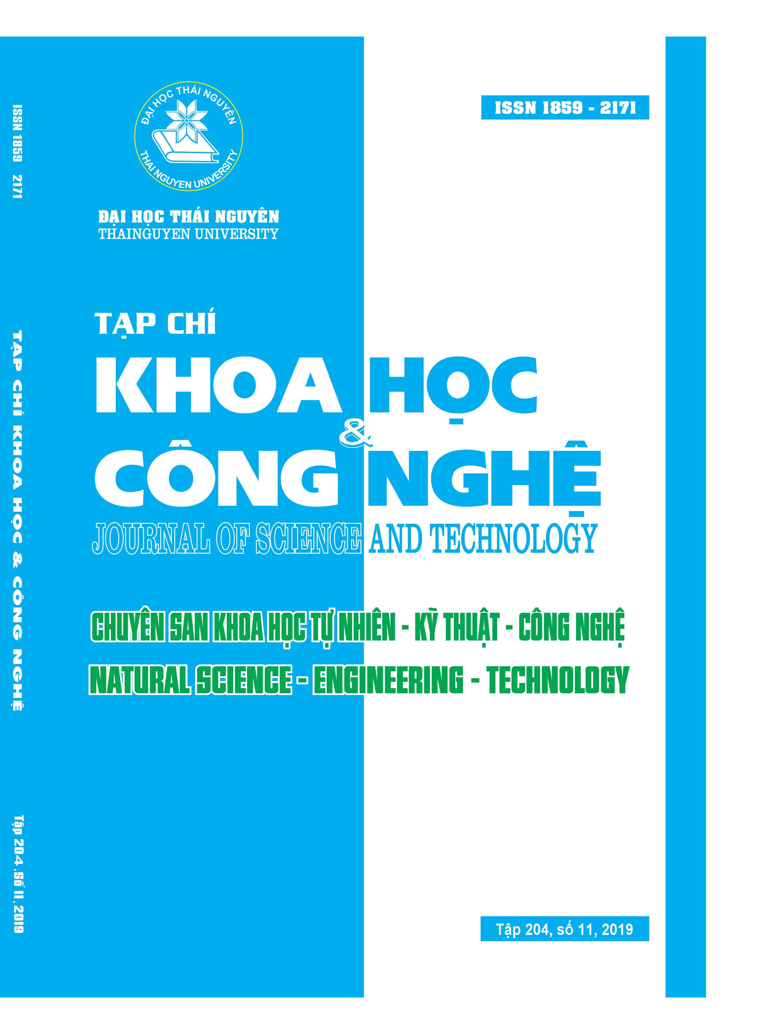 Trang Bìa